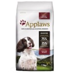 applaws-adult-1