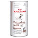 mleko zastępcze dla szczeniąt royal